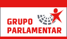 Portal do Grupo Parlamentar do Bloco de Esquerda