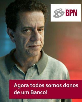 bpn_-_donos_de_um_banco.jpg