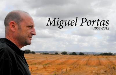 miguel_portal.jpg