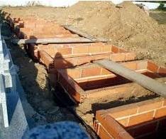 sepultura.jpg